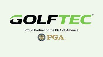 GolfTEC TV Spot, 'Celebrating the PGA Championship at Kiawah Island' - Thumbnail 9