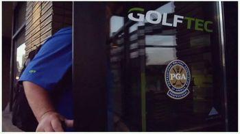 GolfTEC TV Spot, 'Celebrating the PGA Championship at Kiawah Island' - Thumbnail 1