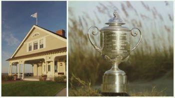 GolfTEC TV Spot, 'Celebrating the PGA Championship at Kiawah Island' - Thumbnail 3