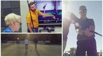 GolfTEC TV Spot, 'Celebrating the PGA Championship at Kiawah Island' - Thumbnail 4