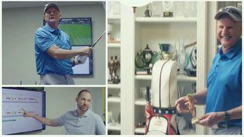 GolfTEC TV Spot, 'Celebrating the PGA Championship at Kiawah Island' - Thumbnail 6