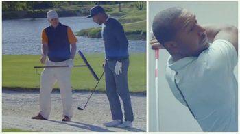 GolfTEC TV Spot, 'Celebrating the PGA Championship at Kiawah Island' - Thumbnail 7
