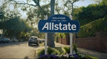 Allstate TV Spot, 'Along for the Ride' Song by Madness - Thumbnail 1