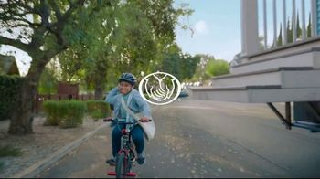 Allstate TV Spot, 'Along for the Ride' Song by Madness - Thumbnail 8