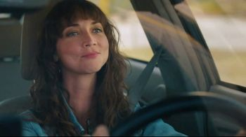 Allstate TV Spot, 'Along for the Ride' Song by Madness - Thumbnail 3
