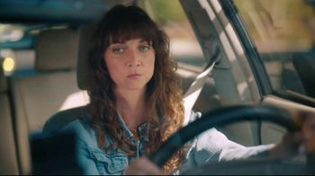 Allstate TV Spot, 'Along for the Ride' Song by Madness - Thumbnail 5