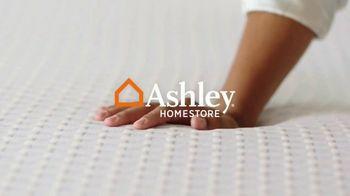 Ashley HomeStore Memorial Day Sale TV Spot, 'Sealy Mattresses' - Thumbnail 1