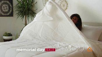 Ashley HomeStore Memorial Day Sale TV Spot, 'Sealy Mattresses' - Thumbnail 7
