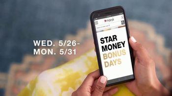Macy's Memorial Day Sale TV Spot, 'Kick Off Summer' - Thumbnail 8