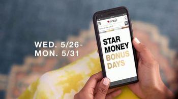Macy's Memorial Day Sale TV Spot, 'Sandals, Handbags, Cookware and Bedding' - Thumbnail 5