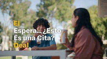 McDonald's $1 $2 $3 Dollar Menu TV Spot, 'El
