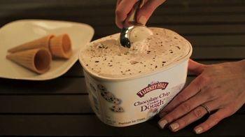 Turkey Hill Dairy TV Spot, 'Best Camper Badge'