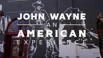 John Wayne Enterprises TV Spot, 'Summer Hours'