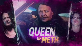 Discovery+ TV Spot, 'Queen of Meth' Song by Joan Jett - Thumbnail 8