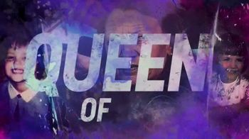 Discovery+ TV Spot, 'Queen of Meth' Song by Joan Jett - Thumbnail 7