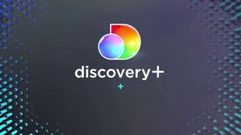 Discovery+ TV Spot, 'Streaming Home of Paranormal' - Thumbnail 8