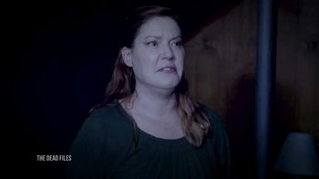 Discovery+ TV Spot, 'Streaming Home of Paranormal' - Thumbnail 1
