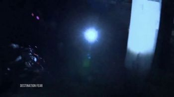Discovery+ TV Spot, 'Streaming Home of Paranormal' - Thumbnail 2