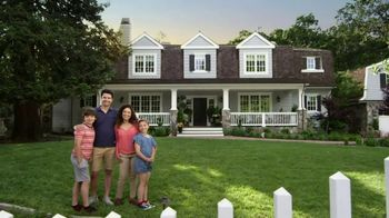 Kelly-Moore Paints Memorial Day Sale TV Spot, 'Envy'