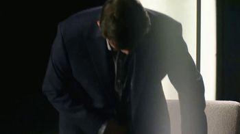 MasterClass TV Spot, 'Wayne Gretzky Teaches the Athlete's Mindset' - Thumbnail 9