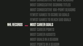 MasterClass TV Spot, 'Wayne Gretzky Teaches the Athlete's Mindset' - Thumbnail 3