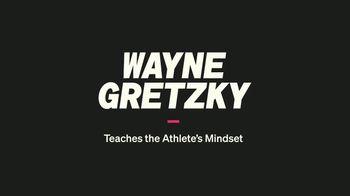 MasterClass TV Spot, 'Wayne Gretzky Teaches the Athlete's Mindset' - Thumbnail 5