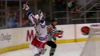 MasterClass TV Spot, 'Wayne Gretzky Teaches the Athlete's Mindset' - Thumbnail 8