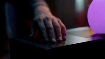 NHTSA TV Spot, 'It's No Game' - Thumbnail 1