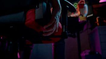 NHTSA TV Spot, 'It's No Game' - Thumbnail 2