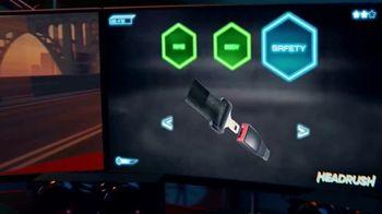 NHTSA TV Spot, 'It's No Game' - Thumbnail 4
