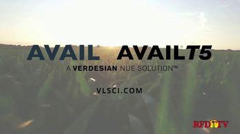 Verdesian Life Sciences TV Spot, 'What the Phos: Bull' - Thumbnail 9