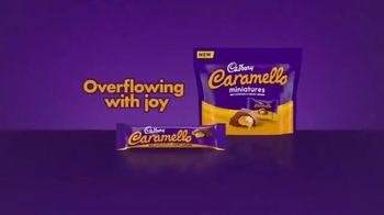 Cadbury Caramello TV Spot, 'Gardening' - Thumbnail 10