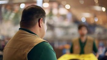 Toyota Verano al Máximo TV Spot, 'Kayak' [Spanish] [T2] - Thumbnail 3