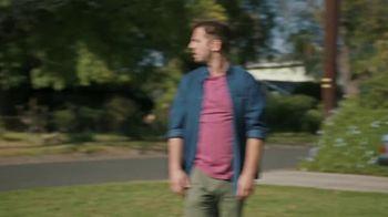 GEICO TV Spot, 'McKayla Maroney Saves The Day' - Thumbnail 3