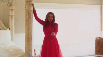 BelleBody Royal TV Spot, 'King and Queen' - Thumbnail 5