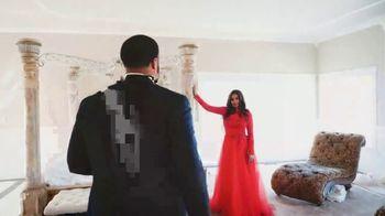 BelleBody Royal TV Spot, 'King and Queen' - Thumbnail 6