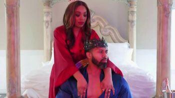 BelleBody Royal TV Spot, 'King and Queen' - Thumbnail 9