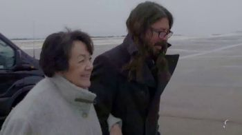 Paramount+ TV Spot, 'From Cradle to Stage' Song by Foo Fighters - Thumbnail 1