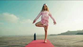 Target TV Spot, 'What We Value Most' Song by Black Pumas