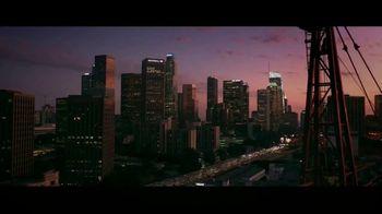 Ram Commercial Van Season TV Spot, 'The Next New Thing' Song by Matt Maeson [T2] - Thumbnail 1