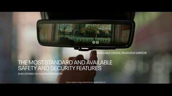 Ram Commercial Van Season TV Spot, 'The Next New Thing' Song by Matt Maeson [T2] - Thumbnail 5