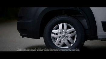 Ram Commercial Van Season TV Spot, 'The Next New Thing' Song by Matt Maeson [T2] - Thumbnail 6