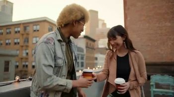 Chime TV Spot, 'Coffee and Indian Soulfood' - Thumbnail 7