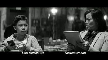 Progressive TV Spot, 'Primetime' - Thumbnail 6