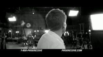Progressive TV Spot, 'Primetime' - Thumbnail 7