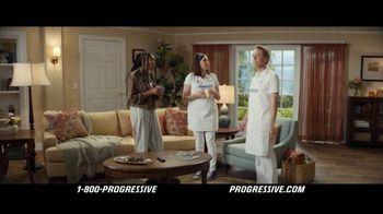 Progressive TV Spot, 'Primetime' - Thumbnail 8