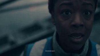 XFINITY TV Spot, 'Best of Hulu' - Thumbnail 10