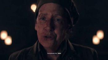 XFINITY TV Spot, 'Best of Hulu' - Thumbnail 5