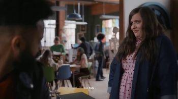 XFINITY TV Spot, 'Best of Hulu' - Thumbnail 7