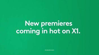 XFINITY TV Spot, 'Best of Hulu' - Thumbnail 8